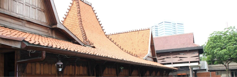 Bentara Budaya